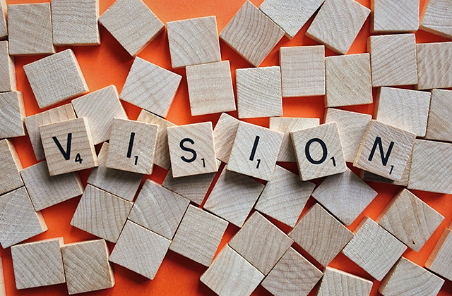 Pristyn Research Solution Vision