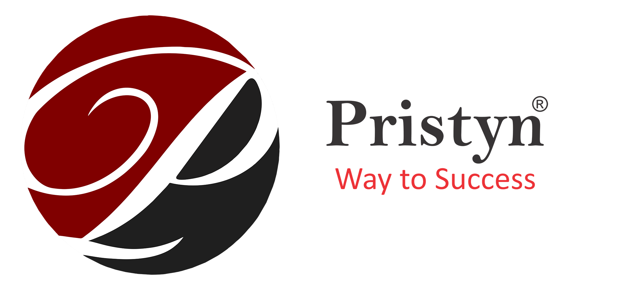 Pristyn Research Solution